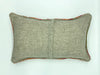 Pillow - Lumbar P12056