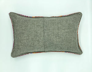 Pillow - Lumbar P12060