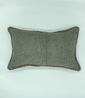 Pillow - Lumbar P12067