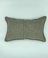Pillow - Lumbar P12068