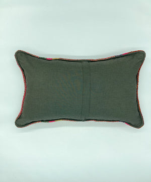 Pillow - Lumbar P12069