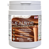 MEALtime (Chocolate Flavour) - healthy products