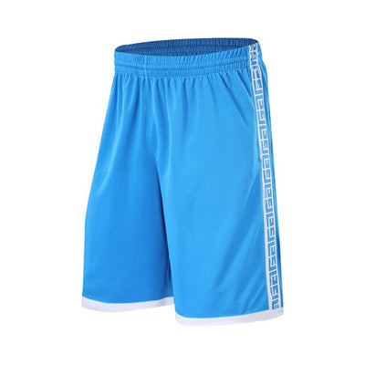 Mens Training  Shorts
