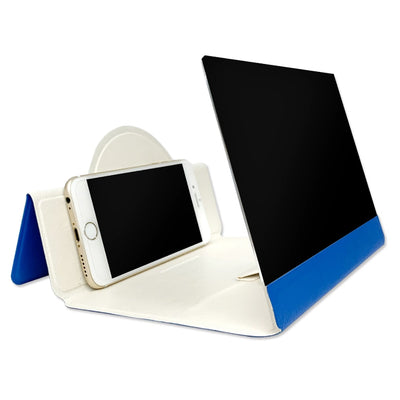 screen enlarger for smartphones