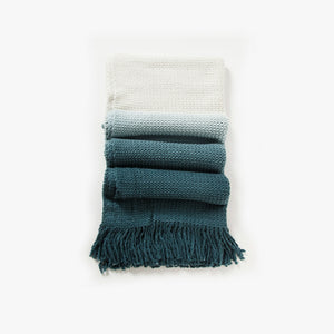 Throw Blanket A-212