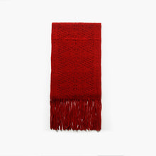 Load image into Gallery viewer, Scarf B-315