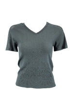 Load image into Gallery viewer, Warp Knit Seamless Sportswear FY-051