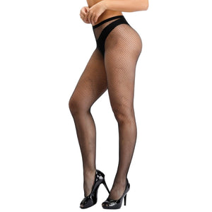 Fishnet Tights T-8000