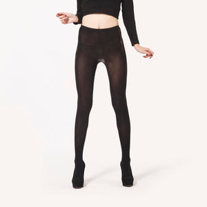 Fishnet Tights T-8665