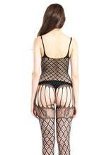 Load image into Gallery viewer, Bodystocking Y-4020-2