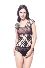Load image into Gallery viewer, Bodystocking Y-4095