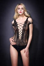 Load image into Gallery viewer, Bodystocking Y-4213-2
