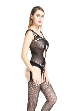 Load image into Gallery viewer, Bodystocking Y-4447-2