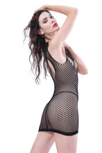 Load image into Gallery viewer, Bodystocking Y-4585