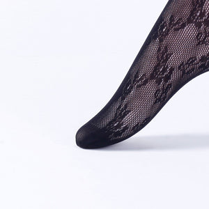 Knee High Stockings Z-3015