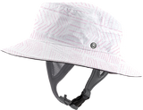 Ladies Bingin Soft Peak Surf Hat