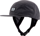 Mens ULU Surf Cap
