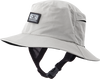 Mens Bingin Soft Peak Surf Hat