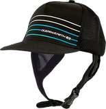 Mens Kuta Trucker Surf Cap