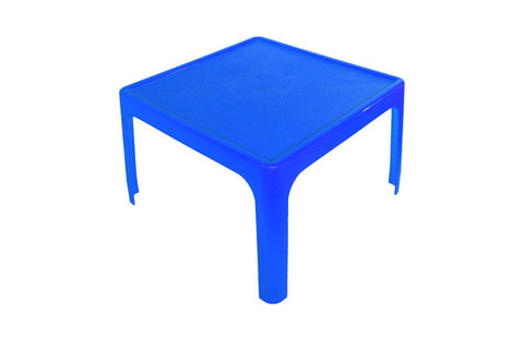 Table Blue