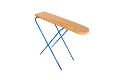Ironing Board - Folds