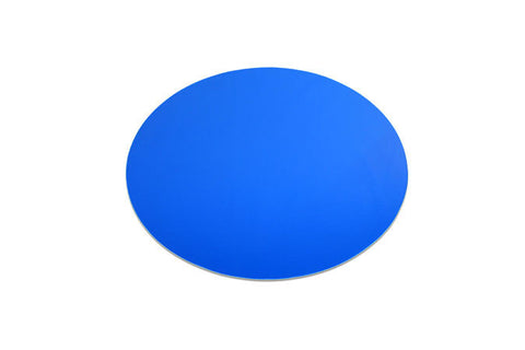 Reading Circle Board - Blue