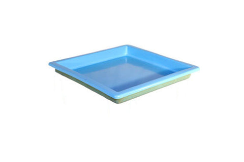 "Sensopathic Tray ""A"" 55Mm Deep"