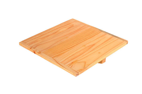 Wobble Board - 2 Way