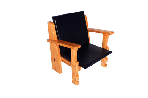 Lounge Chair - Each
