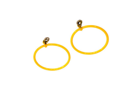 Swing Rings Per Pair