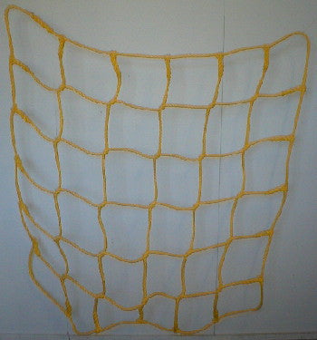 Commando Net - Large (6 Bay)