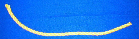 Poly Anchor Rope - 10Mm - P & G