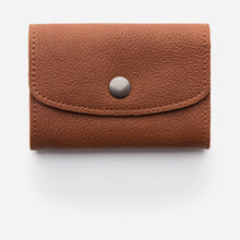 Load image into Gallery viewer, Ava Mini Wallet Ava Available in 3 Colours
