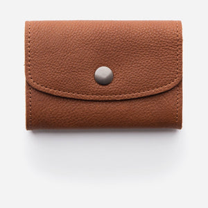 Ava Mini Wallet Ava Available in 3 Colours
