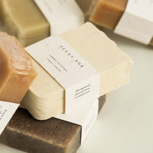 Load image into Gallery viewer, Resurrection Soap Bar