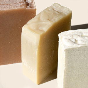 Resurrection Soap Bar