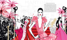 Load image into Gallery viewer, Illustrated World of Couture