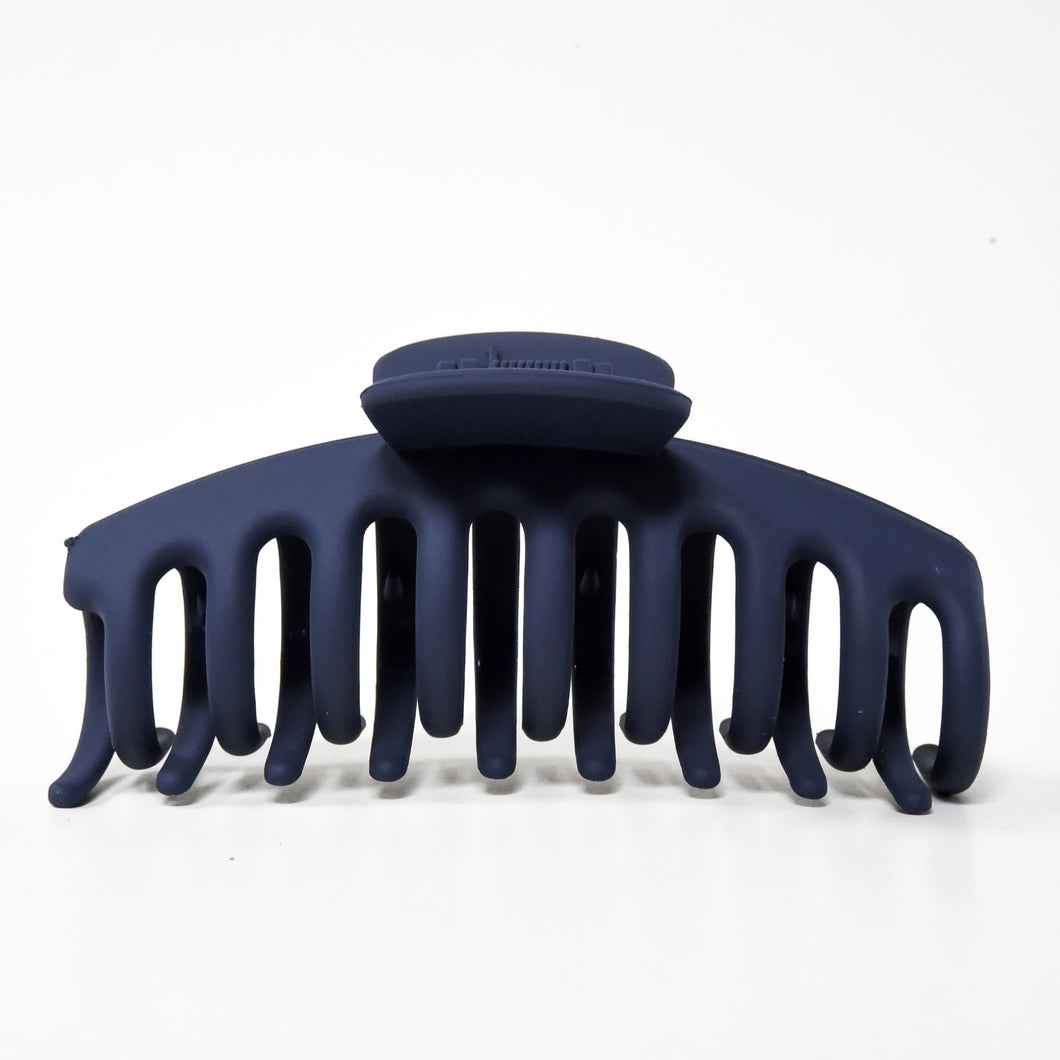 Reese Clip Navy