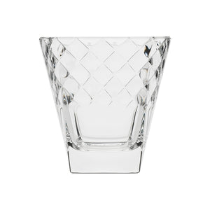 Campiello DOF Tumbler Set of 2