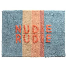 Load image into Gallery viewer, Nudie Rudie Powder Stripe