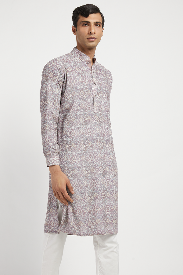 MENS KURTA AND CHURIDAR