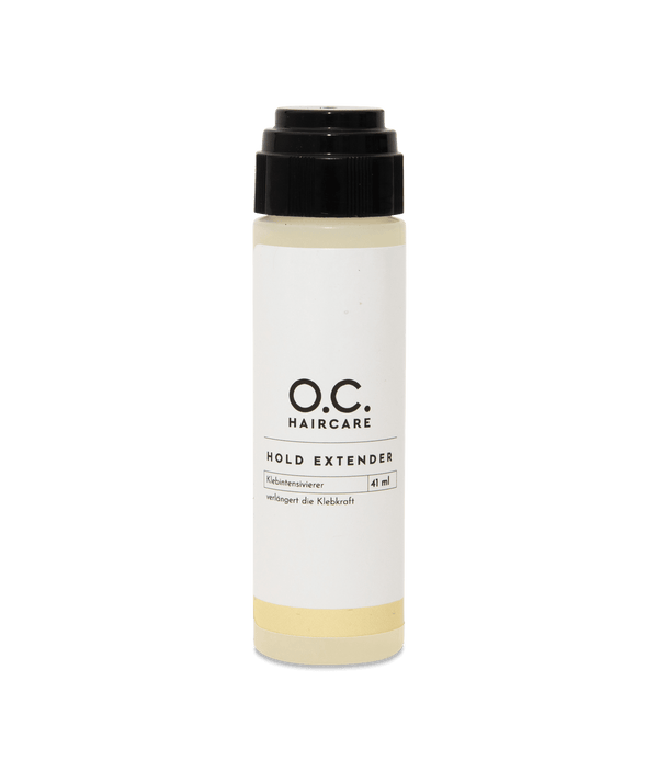 HOLD EXTENDER - O.C. Hairsystems