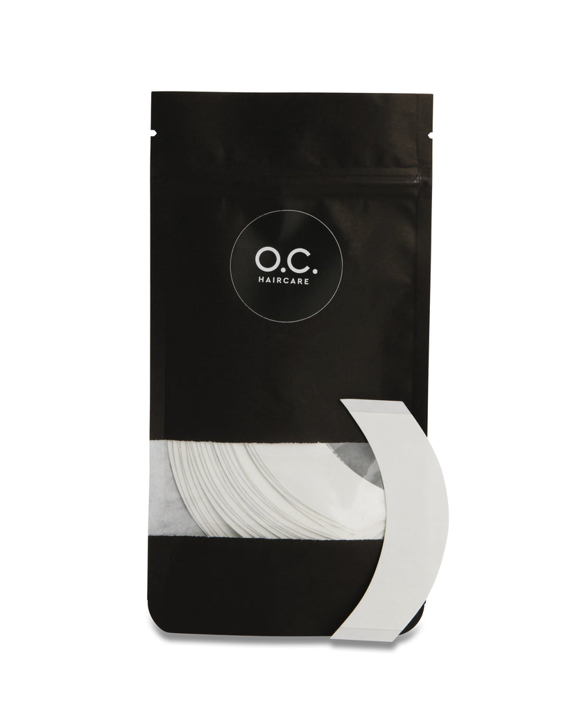 UNIVERSAL TAPES CC-FORM - O.C. Hairsystems