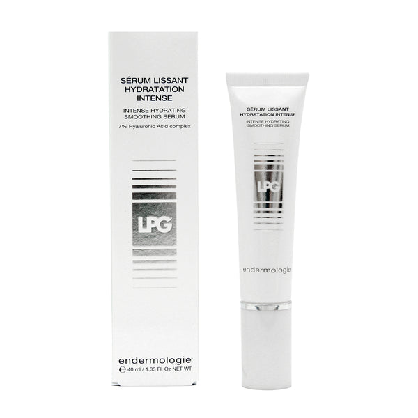 LPG Intense Hydrating Smoothing Serum