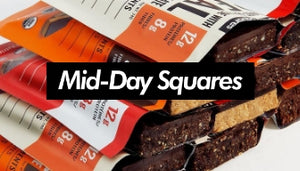 Mid-Day Squares Gift Card