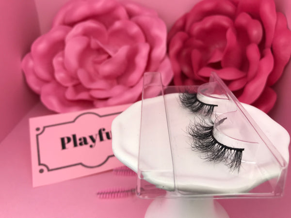 Playful - Charm Logic Cosmetics