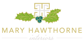 Mary Hawthorne Interiors