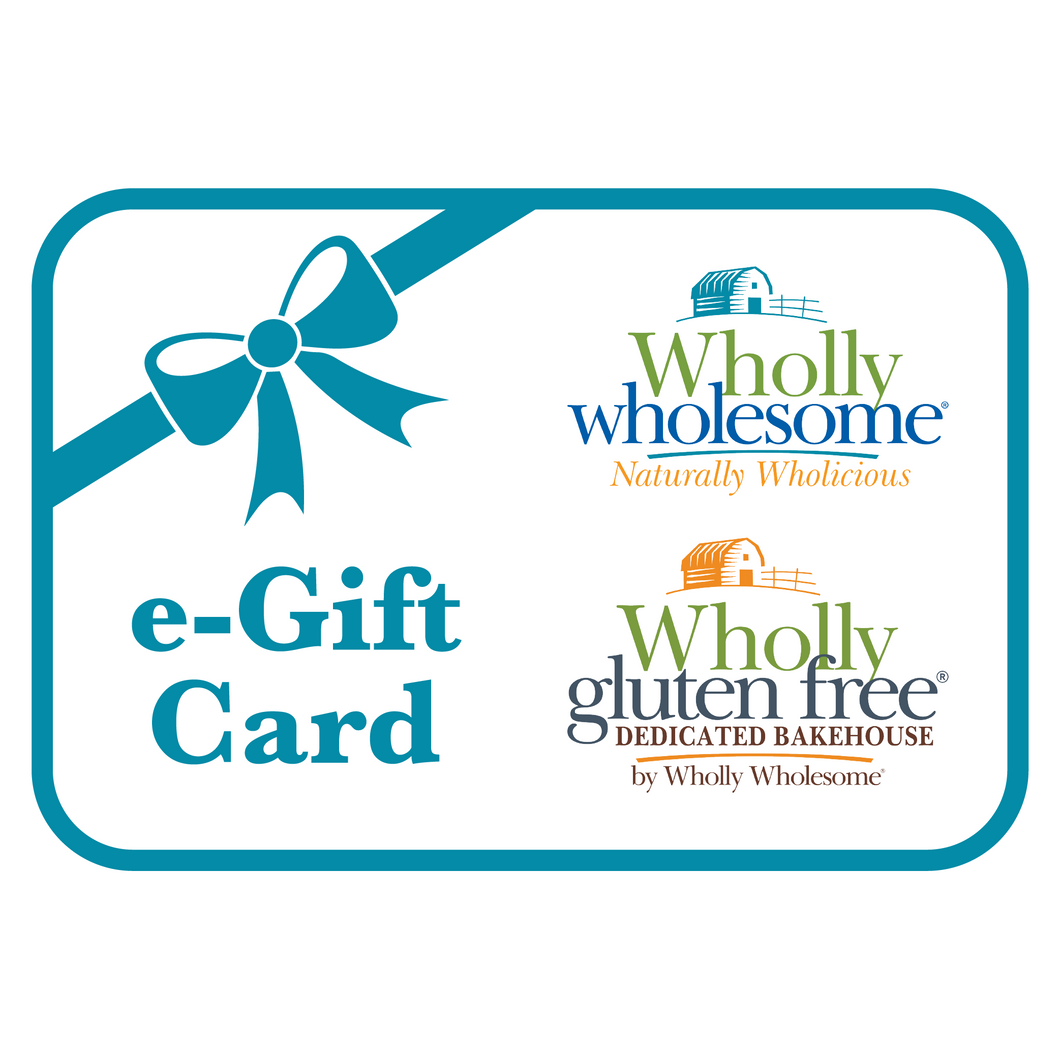 Store e-Gift Card