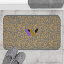 Load image into Gallery viewer, Bath Mat