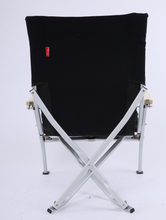 Load image into Gallery viewer, outdoor portable folding chair